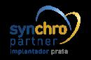 Synchro Implementador Prata